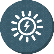 Արևային էներգետիկա